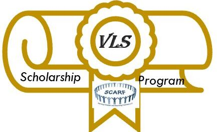 SCARF Scholarship
